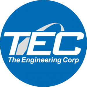 TEC Civil Engineering Consultants